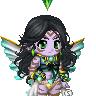 Mutavi Susurrus's avatar
