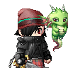 Myrio's avatar