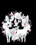 Amicia de Rune's avatar