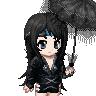 xXxSparkly_Asian_AngelxXx's avatar