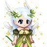 SweetLilliesofthevallies's avatar