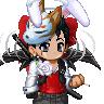 IIAZN-16-BSYII's avatar