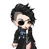Rawhrz's avatar