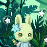 Ducky Absinthe's avatar