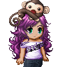 Amearai's avatar