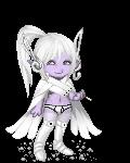 I Am evilpoptart's avatar