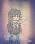 Bad Bitchez TM's avatar