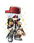 Xx-ROYAL-SWAGG-xX's avatar
