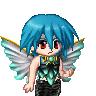 kakashis gf411's avatar
