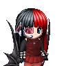 xo[.Saskay.]ox's avatar