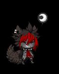 Akkuro Yami's avatar