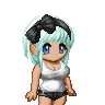 NINAluvU2's avatar