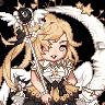 adorkablehiko's avatar