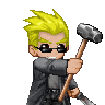 S-T-A-R-S- AlbertWesker's avatar