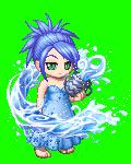 anela2003's avatar
