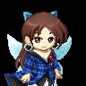 Goldenfiremist's avatar