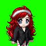 xtwistedwhispersx's avatar