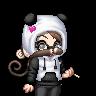 kellayyxoxo's avatar