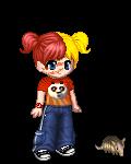 ashley analissegirl's avatar
