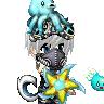 KatieCutthroat's avatar