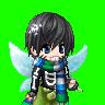 monkeyshyt's avatar
