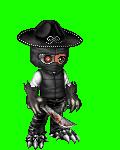 Ninja Beasta's avatar