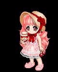 Cherry Puddin