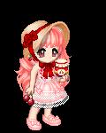 Cherry Puddin's avatar