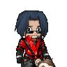 Kori Tentei's avatar