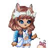 WSG-Masie 's avatar
