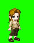 wheels219335's avatar