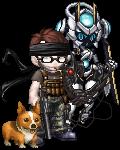 Peanutbuttercrackhouse's avatar