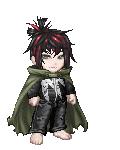Ostainawolf's avatar