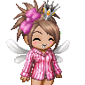 Milk_n_kookies's avatar