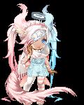 -BxTch ii Sparkle-'s avatar