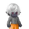 xX Betelgeuse Xx's avatar