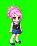 emo_sakura323's avatar