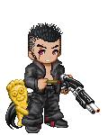 boy_swager217's avatar