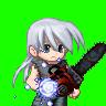 Aoki Uchiha's avatar