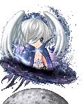 Zer0-Sama