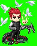 wolf369's avatar