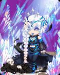 Nyx_Nightshade_7656