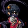 Tsurai Katsume's avatar