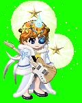 theoriginalblackknight's avatar