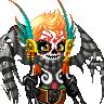 Otami Sorcerer's avatar