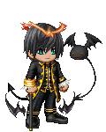 eddierocks2000's avatar