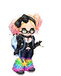 Harmonic Waffles's avatar