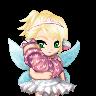 kiwi_lemon_93's avatar