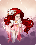 aziah66's avatar