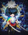 Baliel09's avatar
